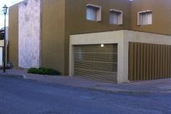 Foto de departamento en renta en  , virreyes i, chihuahua, chihuahua, 4415561 No. 01