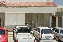 Foto de oficina en renta en  , virreyes i, chihuahua, chihuahua, 0 No. 01