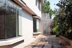 Foto de casa en renta en virreyes , lomas de chapultepec ii sección, miguel hidalgo, distrito federal, 0 No. 01