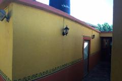 Foto de casa en venta en  , virreyes residencial, saltillo, coahuila de zaragoza, 2289351 No. 02