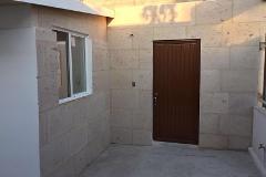 Foto de casa en venta en  , virreyes residencial, saltillo, coahuila de zaragoza, 3469202 No. 01