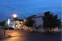 Foto de departamento en renta en  , virreyes residencial, saltillo, coahuila de zaragoza, 3842388 No. 01