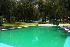 Foto de casa en renta en  , virreyes residencial, zapopan, jalisco, 1460137 No. 02