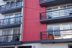 Foto de departamento en renta en  , virreyes, san luis potosí, san luis potosí, 2625718 No. 01