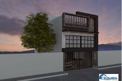 Foto de casa en venta en  , visión de la huasteca 1 sector, santa catarina, nuevo león, 4319069 No. 01