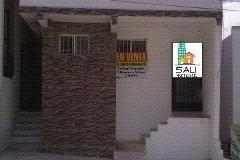 Foto de casa en venta en  , visión de la huasteca 1 sector, santa catarina, nuevo león, 4655793 No. 01