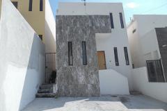 Foto de casa en renta en  , visión de la huasteca 1 sector, santa catarina, nuevo león, 0 No. 01