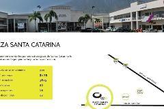 Foto de local en renta en  , vista a la sierra, santa catarina, nuevo león, 4519576 No. 01