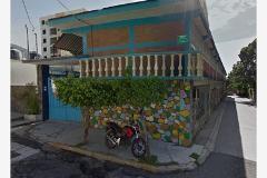 Foto de edificio en venta en vista alegre 0, vista alegre, acapulco de juárez, guerrero, 3288265 No. 01
