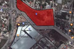 Foto de terreno comercial en venta en vista alegre 0, vista alegre, mérida, yucatán, 3162937 No. 01