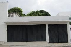 Foto de casa en venta en  , vista alegre, acapulco de juárez, guerrero, 2389532 No. 02