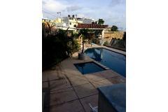 Foto de casa en venta en  , vista alegre, acapulco de juárez, guerrero, 2756467 No. 02