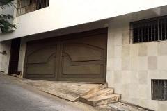 Foto de casa en venta en  , vista alegre, acapulco de juárez, guerrero, 2758297 No. 01