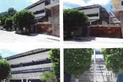 Foto de edificio en venta en  , vista alegre, acapulco de juárez, guerrero, 2911327 No. 01