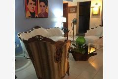Foto de casa en venta en  , vista alegre, acapulco de juárez, guerrero, 3252557 No. 01