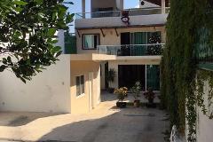Foto de casa en venta en  , vista alegre, acapulco de juárez, guerrero, 4245936 No. 01