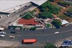 Foto de terreno comercial en venta en  , vista alegre, acapulco de juárez, guerrero, 0 No. 01