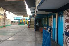 Foto de edificio en venta en  , vista alegre, acapulco de juárez, guerrero, 0 No. 01
