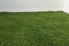 Foto de terreno comercial en venta en  , vista alegre, boca del río, veracruz de ignacio de la llave, 0 No. 01