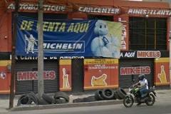 Foto de terreno comercial en venta en  , vista alegre, cuauhtémoc, distrito federal, 0 No. 01