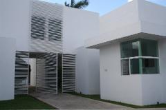 Foto de casa en renta en  , vista alegre, mérida, yucatán, 1190809 No. 01