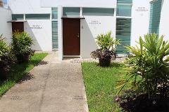 Foto de departamento en renta en  , vista alegre, mérida, yucatán, 3727296 No. 01