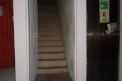 Foto de oficina en renta en  , vista alegre, mérida, yucatán, 4234351 No. 01