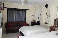 Foto de departamento en renta en  , vista alegre, mérida, yucatán, 4367888 No. 01