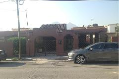 Foto de casa en venta en vista azul 116, rivera de linda vista, guadalupe, nuevo león, 4653056 No. 01