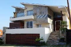 Foto de casa en venta en  , vista bella, alvarado, veracruz de ignacio de la llave, 0 No. 01