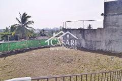 Foto de casa en venta en  , vista brisa, acapulco de juárez, guerrero, 3969451 No. 01