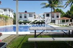 Foto de casa en venta en  , vista brisa, acapulco de juárez, guerrero, 4233594 No. 01