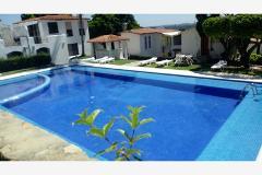 Foto de casa en venta en  , vista brisa, acapulco de juárez, guerrero, 4268757 No. 01