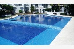 Foto de casa en venta en  , vista brisa, acapulco de juárez, guerrero, 4312049 No. 01