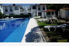 Foto de casa en venta en  , vista brisa, acapulco de juárez, guerrero, 4425702 No. 01
