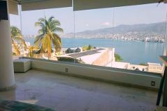Foto de departamento en venta en vista brisa , vista brisa, acapulco de juárez, guerrero, 0 No. 01