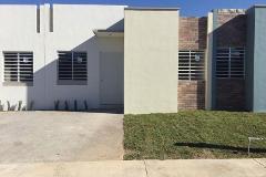 Foto de casa en venta en  , vista bugambilias, villa de álvarez, colima, 4581120 No. 01