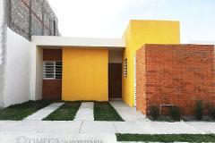 Foto de casa en venta en  , vista bugambilias, villa de álvarez, colima, 4602039 No. 01