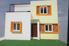 Foto de casa en venta en  , vista bugambilias, villa de álvarez, colima, 0 No. 01