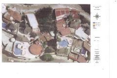 Foto de terreno habitacional en venta en vista de brisamar 1, joyas de brisamar, acapulco de juárez, guerrero, 1395459 No. 01
