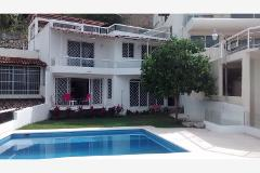 Foto de casa en renta en vista de brisamar 1, joyas de brisamar, acapulco de juárez, guerrero, 718923 No. 01