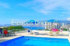 Foto de casa en renta en vista de brisamar , joyas de brisamar, acapulco de juárez, guerrero, 4719283 No. 01