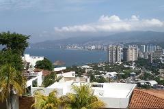 Foto de terreno habitacional en venta en vista de la brisa 0, joyas de brisamar, acapulco de juárez, guerrero, 3760413 No. 01