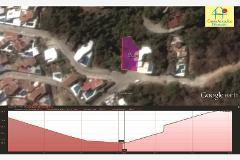 Foto de terreno habitacional en venta en vista de la brisa 15, joyas de brisamar, acapulco de juárez, guerrero, 3482031 No. 01