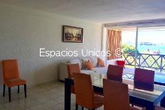 Foto de departamento en renta en vista de la brisa , joyas de brisamar, acapulco de juárez, guerrero, 1453799 No. 02