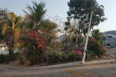 Foto de terreno habitacional en venta en vista de la bruma , brisamar, acapulco de juárez, guerrero, 0 No. 01