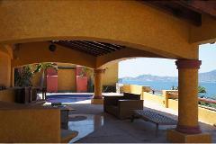 Foto de casa en renta en vista de la marea 108, joyas de brisamar, acapulco de juárez, guerrero, 4354444 No. 01