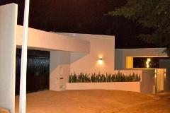 Foto de casa en venta en vista de la marina 105, las brisas 1, acapulco de juárez, guerrero, 3007528 No. 01
