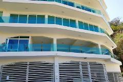 Foto de departamento en venta en vista del arrecife 0, joyas de brisamar, acapulco de juárez, guerrero, 4606494 No. 02