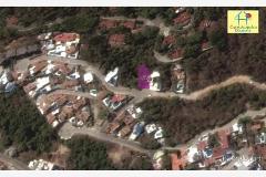 Foto de terreno habitacional en venta en vista del arrecife 15, joyas de brisamar, acapulco de juárez, guerrero, 3562242 No. 01